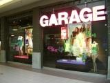 Sale Alert: Garage