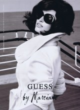 Sale Alert: GUESS by Marciano