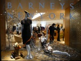 Sale Alert: Barneys Warehouse Sale