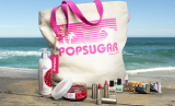 PopSugar Must Have – July Bag has Arrived!