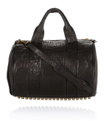Obsess for Less: Alexander McQueen 'Rocco' Bag