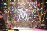 Best Looks from the 2012 Victoria's Secret Fashion Show