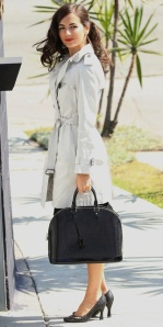 camilla-belle-and-louis-vuitton-epi-leather-alma-cassis-gallery