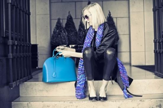 louis_vuitton_epi_is_magic_handbags_collection_2