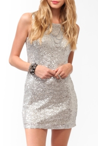 Sequined-Sheath-Dress1