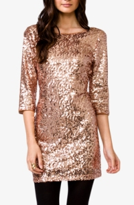 V-Back-Sequined-Dress1