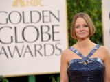 Winners: Best Fashions from the 2013 Golden Globes