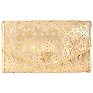 Ted Baker Pajak Clutch