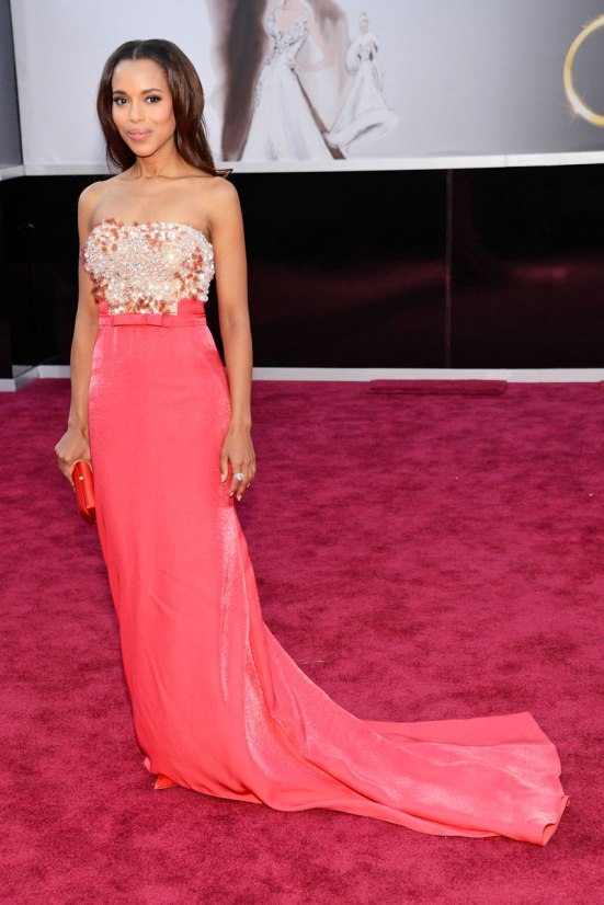 elle-01-2013-oscars-red-carpet-kerry-washington-xln