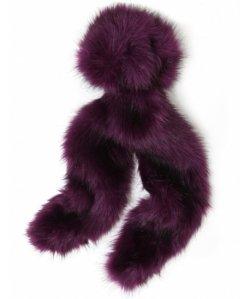 faux-fur-scarf-735179-875751_medium