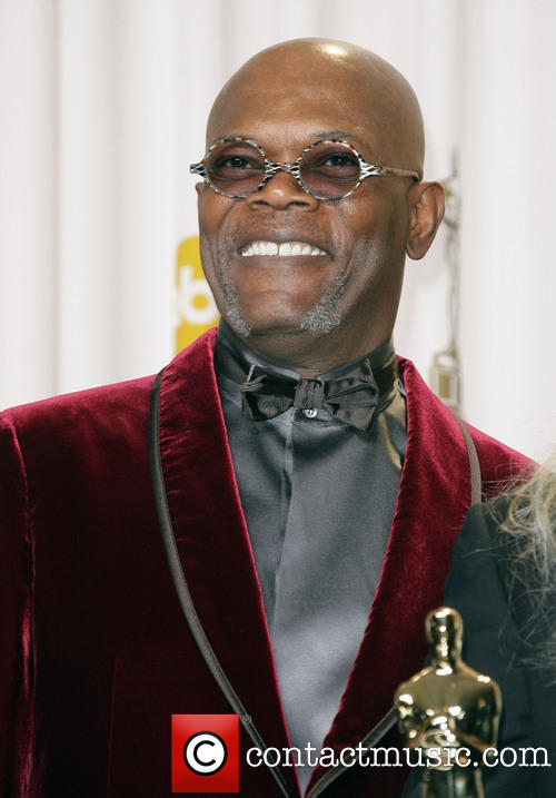 samuel-l-jackson-85th-annual-oscars_3522305