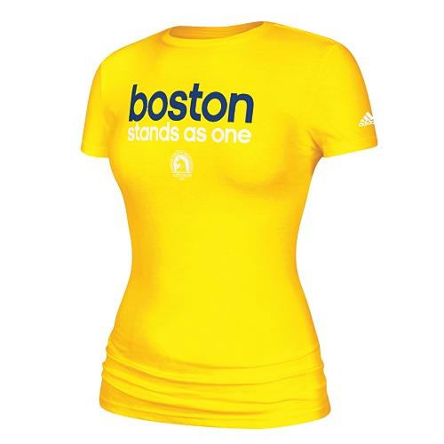 Adidas Boston