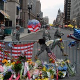 We Love You Boston: Show YourSupport