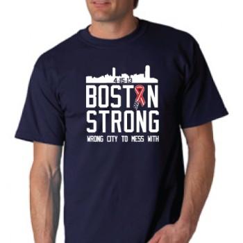 Game Day Bostonboston-strong-350x350