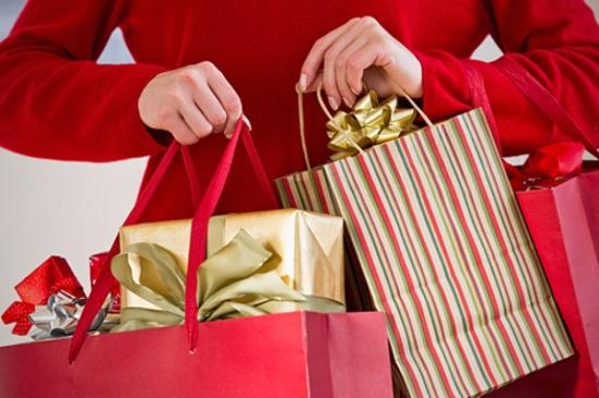 christmas_shopping_bags